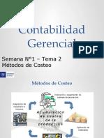 SEMANA_1_Tema_2_METODOS_DE_COSTEO.pptx