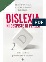 Dislexia. Ni despiste ni pereza.pdf