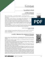 fmxxiv-2211-216kiosque.pdf