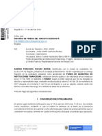 respuesta fiduprevisora.pdf