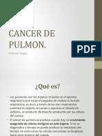 CANCER DE PULMON 2.0.pptx