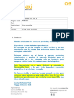 BRIEF_NEWBRAND_Macondo (1).docx