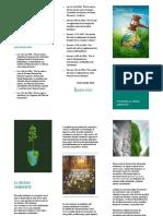 medio ambiente folleto.docx