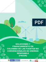 20200416-144101-pdfsolucionesfinanciamiento13020.pdf