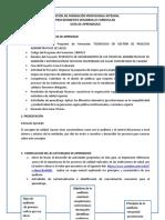 guia  6 de evaluación 1804423