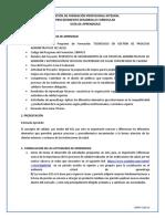 guia  5 de evaluación 1804423 (respuestas)