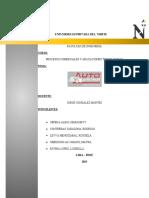 PROCESOS COMERCIALES T1.pdf
