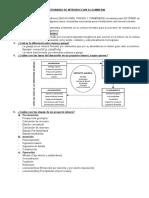 CUESTIONARIO-DE-INTRODUCCION-A-LA-MINERIA-II-AVANCE-1