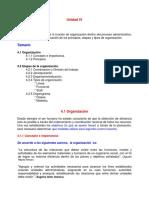 Microsoft_Word_-_Unidad_IV_Organizaci_36.pdf