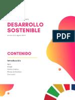 Version 2.0 _ Agosto 2019