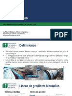 3. Tuberías simples.pdf