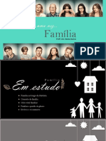 familia em estudo 2.pdf