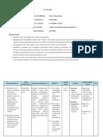 ppm iv.pdf
