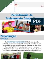AULA 7 - PERIODIZAÇÃO DO TREINAMENTO ESPORTIVO 2014 UNIP.pdf