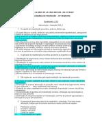 Lista 1 - Manutenção e Inspeção - alvaro de la cruz anyosa RA 21156447 doc