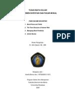 Hanifa Bennu Nur_197020200111015_Manaj. Investasi & Pasar Modal_FIS.pdf
