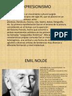 Emil_Nolde