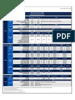 US_Market_Data_Product_Price_List