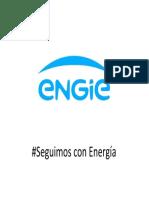 LOGO ENGIE SEGUIMOS CON ENERGÍA docx