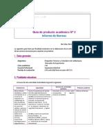 Guía Producto Académico 2 .docx