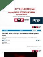 SEMANA 4-INDICES Y ESTADISTICAS.pdf