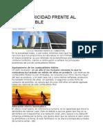 LA ELECTRICIDAD FRENTE AL COMBUSTIBLE.docx