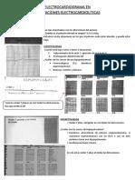 ELECTROCARDIOGRAMA EN ALTERACIONES ELECTROCARDIOLITICAS.pdf