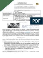 Taller_Refuerzo_Ciencias_Sociales_Noveno.pdf