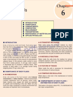 k-sembulingam-essentials-of-medical-physiology-6th-008