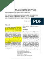 """El """"mal contable"""" en Colombia 2018.pdf"""