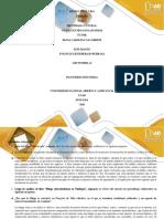 Matriz de proyección del plan de vida colectivo_Evelin_Herazo