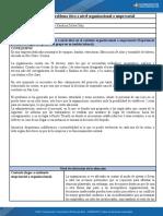 DOCUMENTO ETICA PROFESIÓNAL.docx