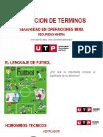 SEMANA 2-DEFINICION DE TERMINOS MINEROS.pdf