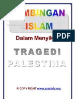 Album Palestina