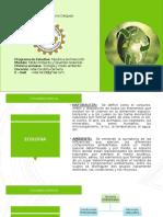 Ecología y Medio ambiente.pptx