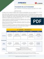 Semana 5 - 1er Grado.pdf