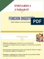 UNIDAD 7. FUNCIONES.ppt