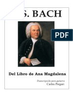 LIBRO-ANA-MAGDALENA.pdf