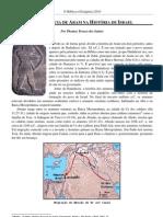 A Influência de Aram na História de Israel_Biblica et Exegetica