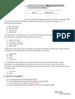 1-2_Que es World Wide Web.docx