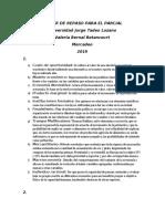 1 TALLER DE REPASO PARA EL PARCIAL.docx