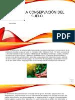 Día de la conservación del suelo.pptx