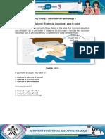 326192901-Evidence-Health-Solutions-AA2-1.doc