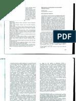 Milan_Kundera_autoreflexivitate_si_rescrierea_istoriei_romanului_european.pdf