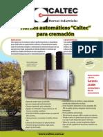 289089074-Horno-Crematorio-CALTEC.pdf