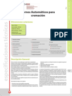 324153589-Crematorios-especificaciones-2015d.pdf