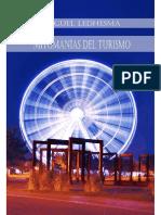 MITOMANIAS_DEL_TURISMO