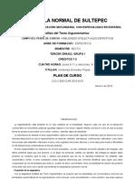 plan de texto argumentativo.docx