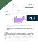 td4 fluid.pdf