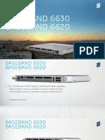 Ericsson Baseband Presentation.pdf